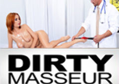 idee piccanti massaggi porno video gratis